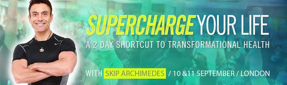 Skip Archimedes